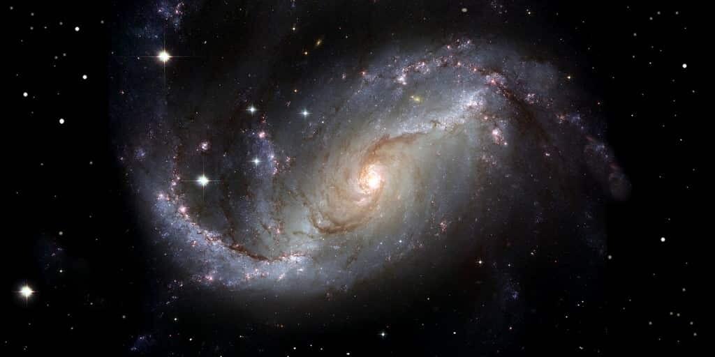 Voie-lactée-dévore-une-galaxie-ses-étoiles
