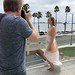 BTS  Beauty and the Beach 4