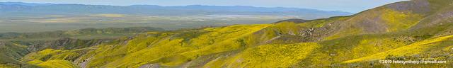 Temblor Range DSD_7931 Panorama
