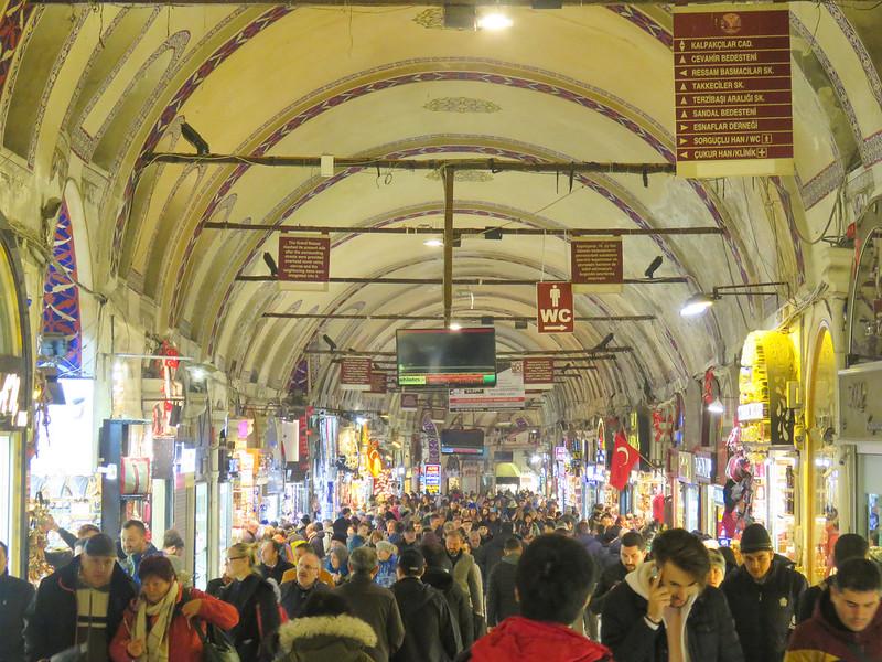 Estambul-235