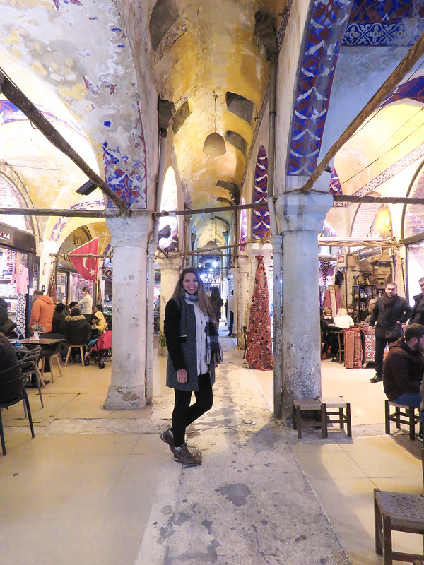 Estambul-231