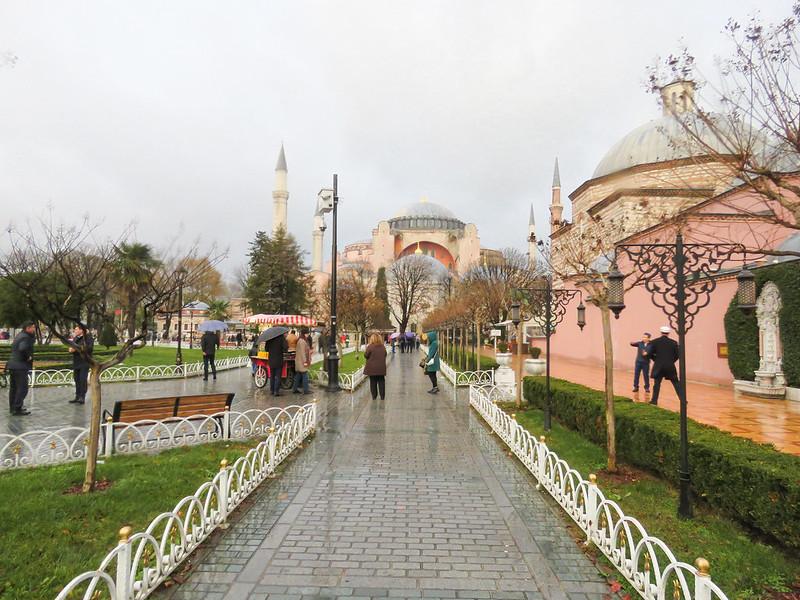 Estambul-218