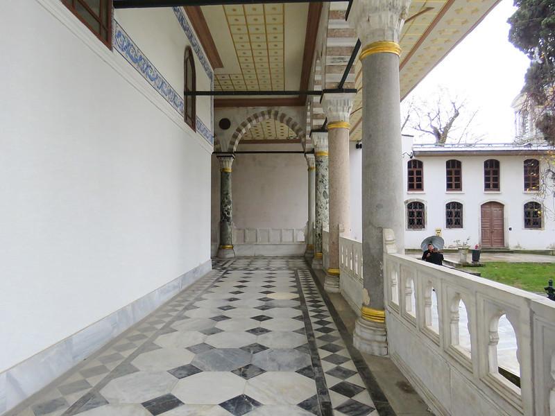 Estambul-188