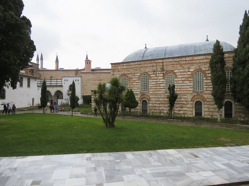 Estambul-186