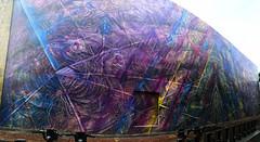 Acid Trip by Alhex Dicer