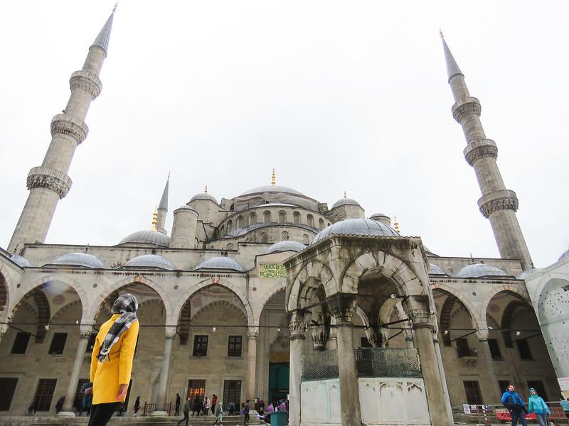 Estambul-150