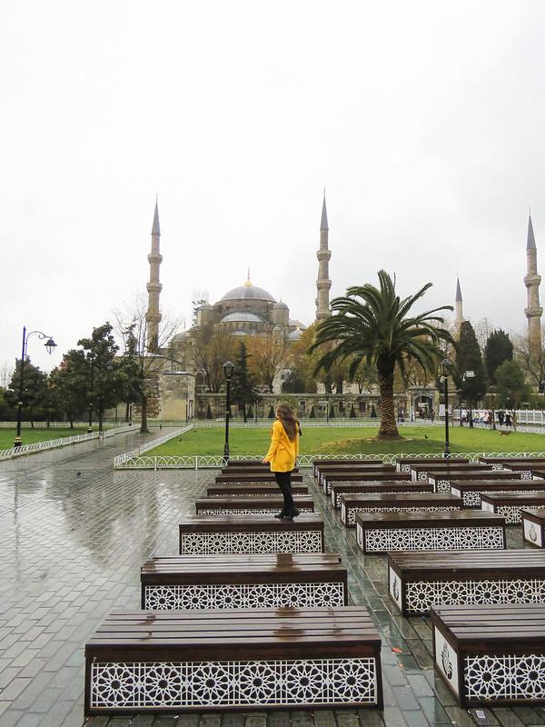 Estambul-146