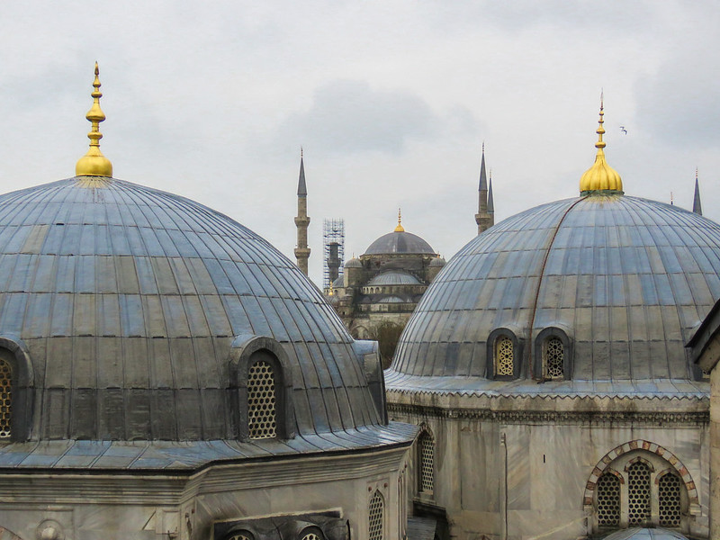 Estambul-123