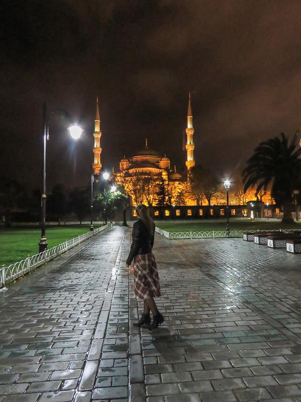 Estambul-255