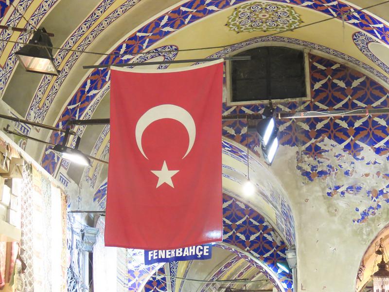 Estambul-242