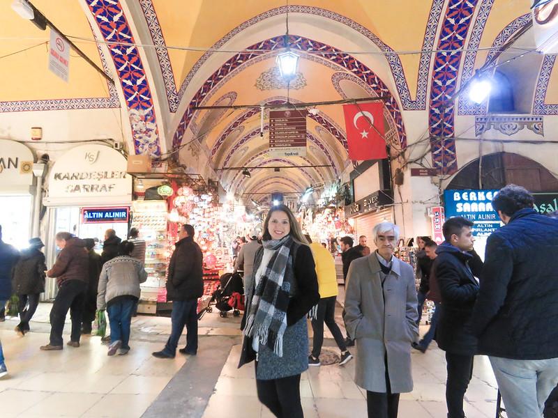Estambul-229