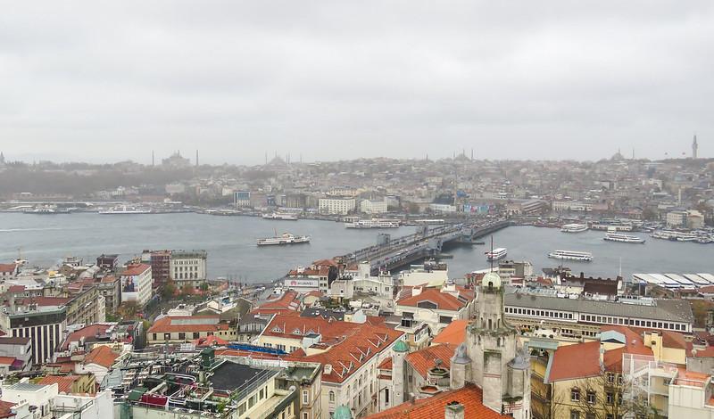 Estambul-24