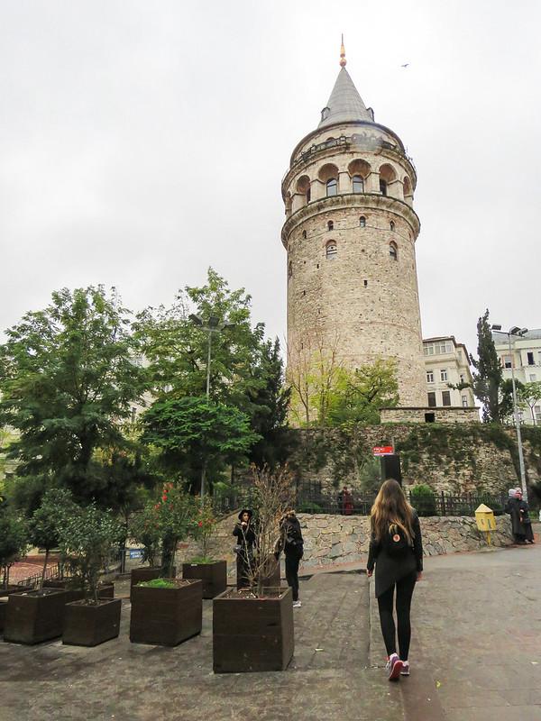 Estambul-15