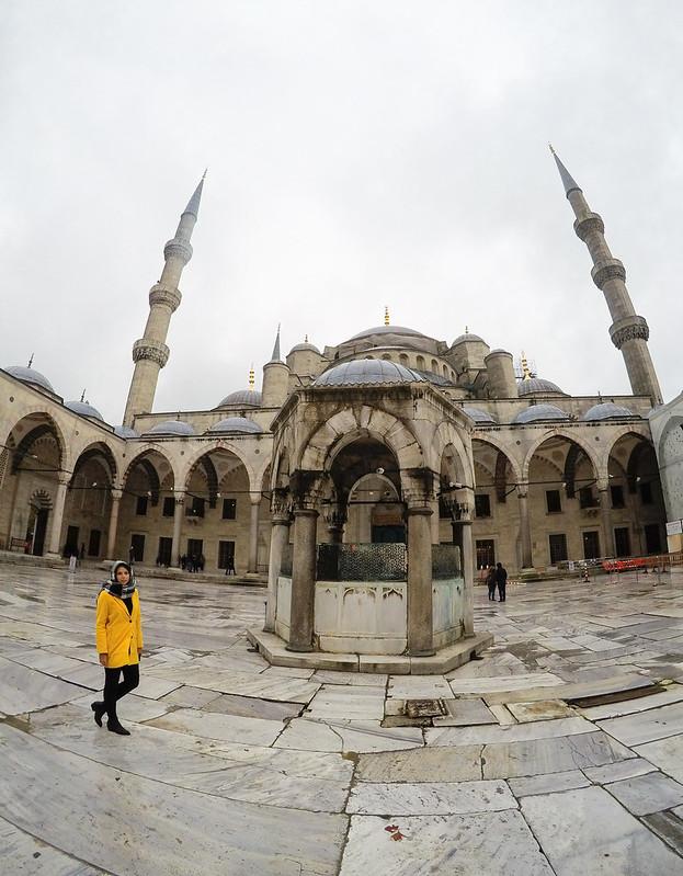 Estambul-161