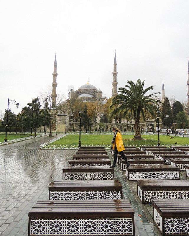 Estambul-145