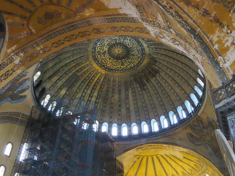 Estambul-119