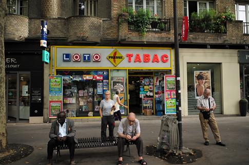 19g18 Porte d'Italie Chinatown sur Seine_0053 variante Uti 485