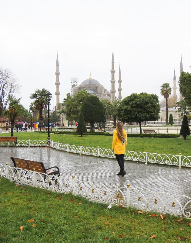 Estambul-93