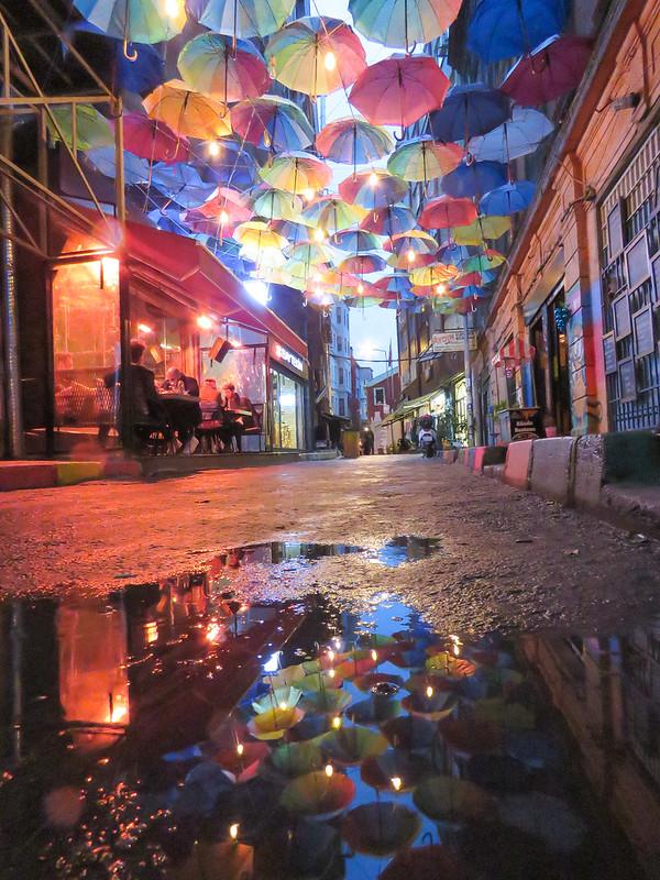 Estambul-45