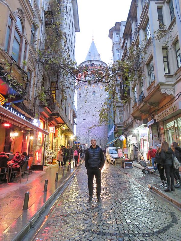 Estambul-44