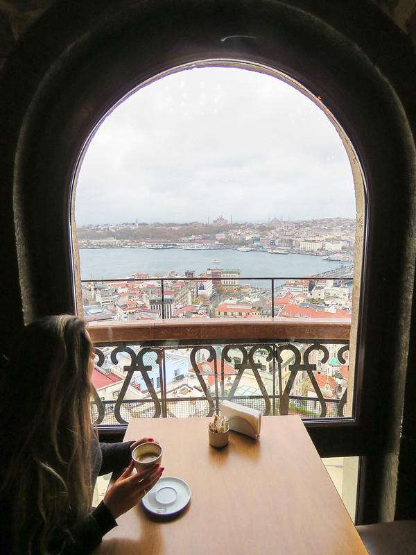 Estambul-30