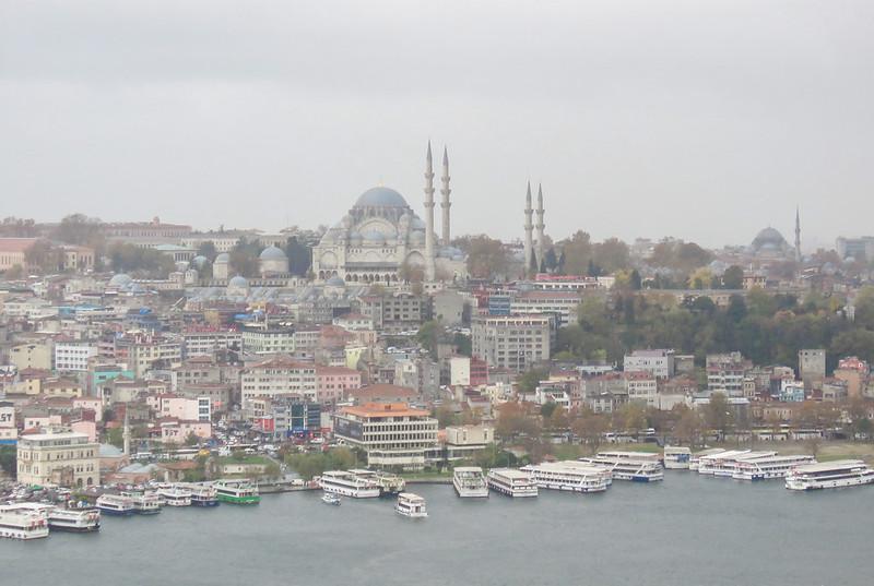 Estambul-23