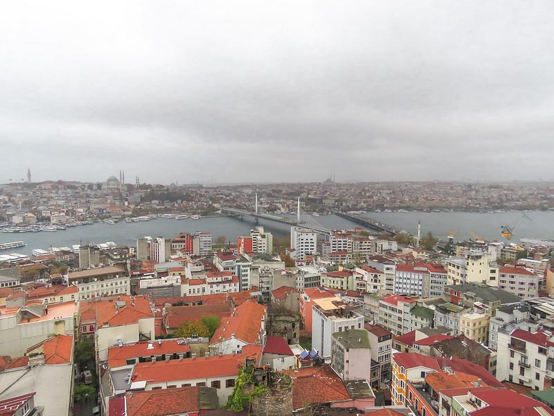 Estambul-22