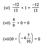 APC Maths Class 8 Solutions Chapter 1 Rational Numbers Check Your Progress Q1.3
