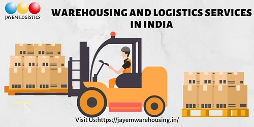 warehousing-and-logistics-services-india