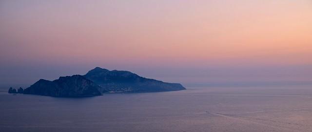 Capri sun (set)