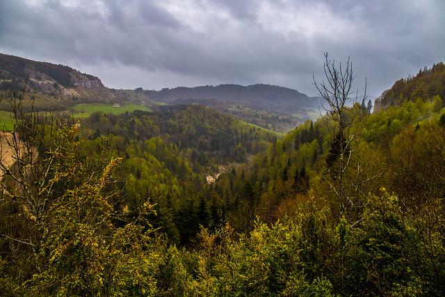Rhone-Alpes0013