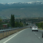 42145-033 and 42145-043: North-South Road Corridor Investment Program - Tranches 2 and 3 in Armenia
