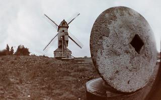 Villeneuve-d'Ascq les moulins de l'ARAM  (7)
