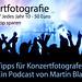 037 Jedes Jahr 10 - 50 Euro bei Photoshop sparen(c) Martin Black