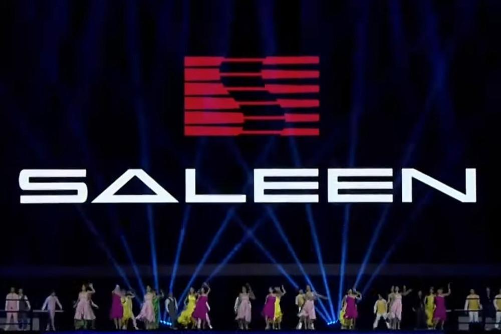 saleen_01