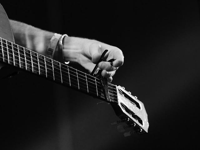 Musiks à manosque Vanupie