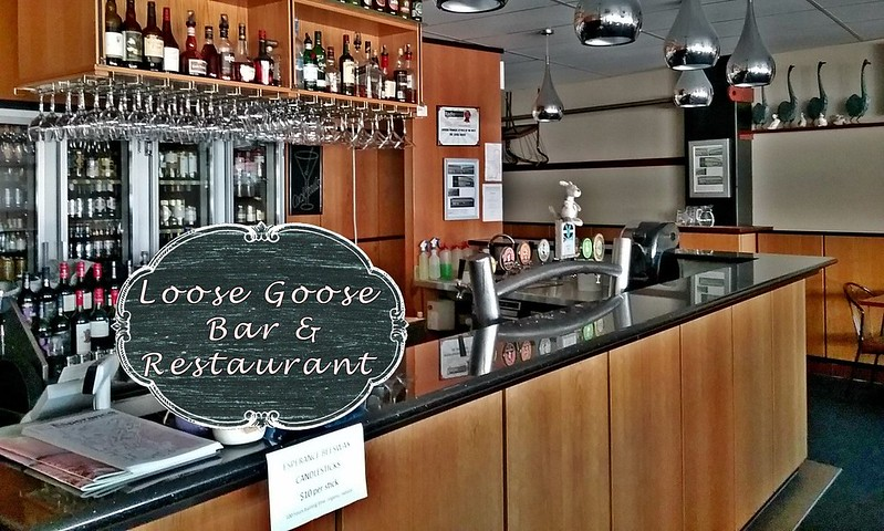 best places to visit in esperance