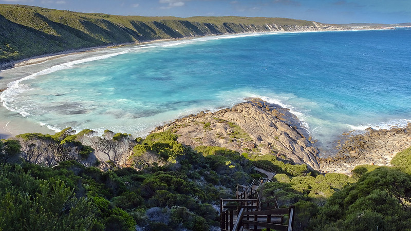 top places to visit in esperance