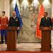 """<p><a href=""""https://www.flickr.com/people/vladacg/"""">VladaCG</a> posted a photo:</p>  <p><a href=""""https://www.flickr.com/photos/vladacg/48355172221/"""" title=""""Potpisivanje Deklaracije o završetku procesa integracije Crne Gore u NATO""""><img src=""""https://live.staticflickr.com/65535/48355172221_e830cb85a3_m.jpg"""" width=""""240"""" height=""""160"""" alt=""""Potpisivanje Deklaracije o završetku procesa integracije Crne Gore u NATO"""" /></a></p>"""