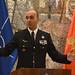 """<p><a href=""""https://www.flickr.com/people/vladacg/"""">VladaCG</a> posted a photo:</p>  <p><a href=""""https://www.flickr.com/photos/vladacg/48355172376/"""" title=""""Potpisivanje Deklaracije o završetku procesa integracije Crne Gore u NATO""""><img src=""""https://live.staticflickr.com/65535/48355172376_0d4ddff00d_m.jpg"""" width=""""240"""" height=""""160"""" alt=""""Potpisivanje Deklaracije o završetku procesa integracije Crne Gore u NATO"""" /></a></p>"""