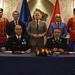 """<p><a href=""""https://www.flickr.com/people/vladacg/"""">VladaCG</a> posted a photo:</p>  <p><a href=""""https://www.flickr.com/photos/vladacg/48355174246/"""" title=""""Potpisivanje Deklaracije o završetku procesa integracije Crne Gore u NATO""""><img src=""""https://live.staticflickr.com/65535/48355174246_2b572a6910_m.jpg"""" width=""""240"""" height=""""160"""" alt=""""Potpisivanje Deklaracije o završetku procesa integracije Crne Gore u NATO"""" /></a></p>"""