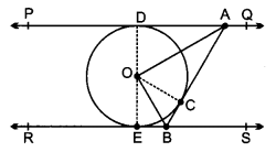 CBSE Previous Year Question Papers Class 10 Maths 2019 (Outside Delhi) Set I Q15.1