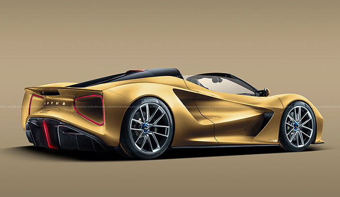 0881d974-lotus-evija-roadster-render-2