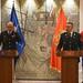 """<p><a href=""""https://www.flickr.com/people/vladacg/"""">VladaCG</a> posted a photo:</p>  <p><a href=""""https://www.flickr.com/photos/vladacg/48355298682/"""" title=""""Potpisivanje Deklaracije o završetku procesa integracije Crne Gore u NATO""""><img src=""""https://live.staticflickr.com/65535/48355298682_c89d127372_m.jpg"""" width=""""240"""" height=""""160"""" alt=""""Potpisivanje Deklaracije o završetku procesa integracije Crne Gore u NATO"""" /></a></p>"""
