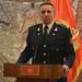 """<p><a href=""""https://www.flickr.com/people/vladacg/"""">VladaCG</a> posted a photo:</p>  <p><a href=""""https://www.flickr.com/photos/vladacg/48355298977/"""" title=""""Potpisivanje Deklaracije o završetku procesa integracije Crne Gore u NATO""""><img src=""""https://live.staticflickr.com/65535/48355298977_8265b8d1f9_m.jpg"""" width=""""240"""" height=""""160"""" alt=""""Potpisivanje Deklaracije o završetku procesa integracije Crne Gore u NATO"""" /></a></p>"""
