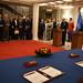 """<p><a href=""""https://www.flickr.com/people/vladacg/"""">VladaCG</a> posted a photo:</p>  <p><a href=""""https://www.flickr.com/photos/vladacg/48355299477/"""" title=""""Potpisivanje Deklaracije o završetku procesa integracije Crne Gore u NATO""""><img src=""""https://live.staticflickr.com/65535/48355299477_71bf41a502_m.jpg"""" width=""""240"""" height=""""160"""" alt=""""Potpisivanje Deklaracije o završetku procesa integracije Crne Gore u NATO"""" /></a></p>"""