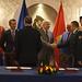 """<p><a href=""""https://www.flickr.com/people/vladacg/"""">VladaCG</a> posted a photo:</p>  <p><a href=""""https://www.flickr.com/photos/vladacg/48355299602/"""" title=""""Potpisivanje Deklaracije o završetku procesa integracije Crne Gore u NATO""""><img src=""""https://live.staticflickr.com/65535/48355299602_57c97bce0b_m.jpg"""" width=""""240"""" height=""""160"""" alt=""""Potpisivanje Deklaracije o završetku procesa integracije Crne Gore u NATO"""" /></a></p>"""