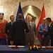 """<p><a href=""""https://www.flickr.com/people/vladacg/"""">VladaCG</a> posted a photo:</p>  <p><a href=""""https://www.flickr.com/photos/vladacg/48355299747/"""" title=""""Potpisivanje Deklaracije o završetku procesa integracije Crne Gore u NATO""""><img src=""""https://live.staticflickr.com/65535/48355299747_e25f7547cf_m.jpg"""" width=""""240"""" height=""""160"""" alt=""""Potpisivanje Deklaracije o završetku procesa integracije Crne Gore u NATO"""" /></a></p>"""