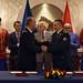 """<p><a href=""""https://www.flickr.com/people/vladacg/"""">VladaCG</a> posted a photo:</p>  <p><a href=""""https://www.flickr.com/photos/vladacg/48355299947/"""" title=""""Potpisivanje Deklaracije o završetku procesa integracije Crne Gore u NATO""""><img src=""""https://live.staticflickr.com/65535/48355299947_d6a6c159a8_m.jpg"""" width=""""240"""" height=""""160"""" alt=""""Potpisivanje Deklaracije o završetku procesa integracije Crne Gore u NATO"""" /></a></p>"""