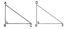 CBSE Previous Year Question Papers Class 10 Maths 2019 (Outside Delhi) Set III Q23
